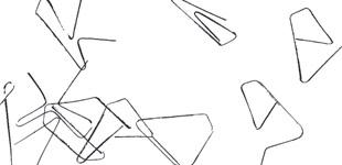 triclip