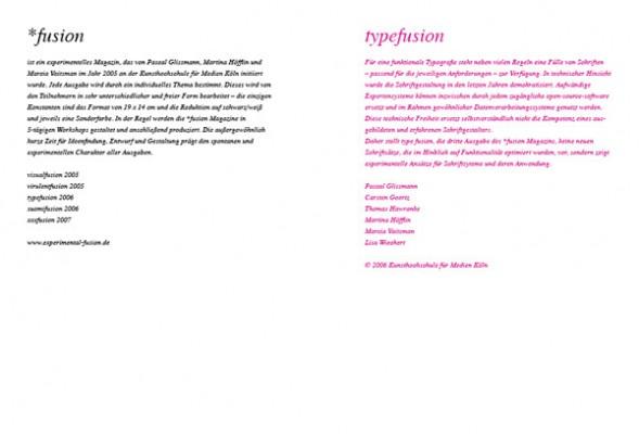 typefusion02