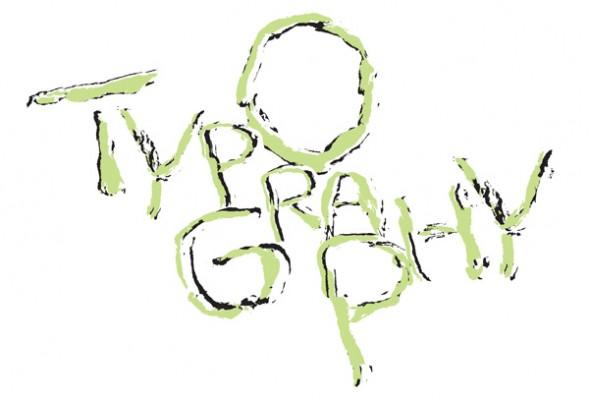 typefusion2_page_66